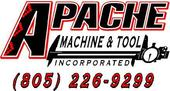 Apache Machine and Tool Incorporated